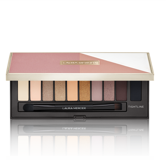 Signature Eye Palette,